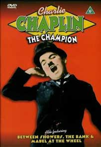 chaplin-chempion